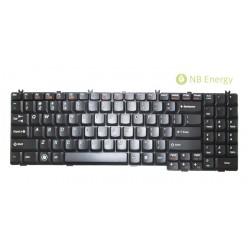 Klávesnice pro LENOVO IBM IdeaPad B550 B560 G550 G555 V560 | US QWERTY