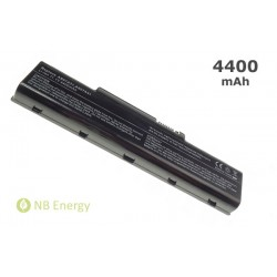 Baterie ACER 4310 4710 4920 AS07A31 | 4400 mAh (49 Wh)