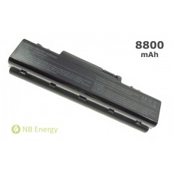 Baterie ACER 4310 4710 4920 AS07A31 | 8800 mAh (98 Wh)