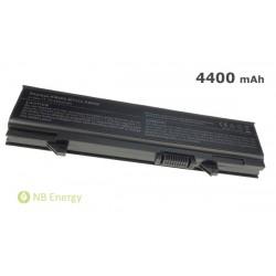 Baterie DELL Latitude E5400 E5500 | 4400 mAh (49 Wh)