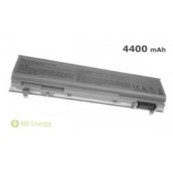 Baterie DELL Latitude E6400 E6500 | 4400 mAh (49 Wh)