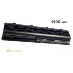 Baterie HP CQ42 CQ62 CQ72 635 650 G6 G7   4400 mAh (48 Wh)