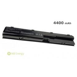 Baterie HP ProBook 4330S 4430S 4530S   4400 mAh (48 Wh)