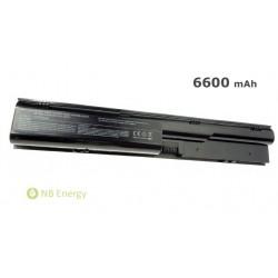Baterie HP ProBook 4330S 4430S 4530S   6600 mAh (73 Wh)