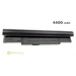 Baterie SAMSUNG NC10 NC20 N110 N140 | 4400 mAh (49 Wh)