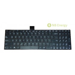 Klávesnice pro ASUS K56 S56 R700 | US QWERTY