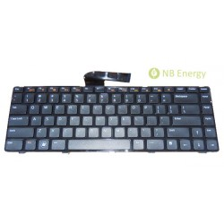 Klávesnice pro DELL Inspiron 14R N4110   US QWERTY