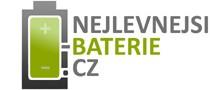 nejlevnejsi-baterie.cz